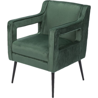 Everly Chairs