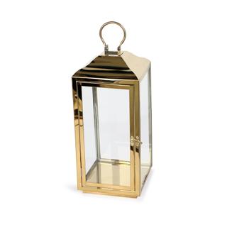 shiny gold lantern
