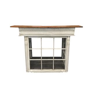 Excellent Inventory Style House Rentals Download Free Architecture Designs Momecebritishbridgeorg