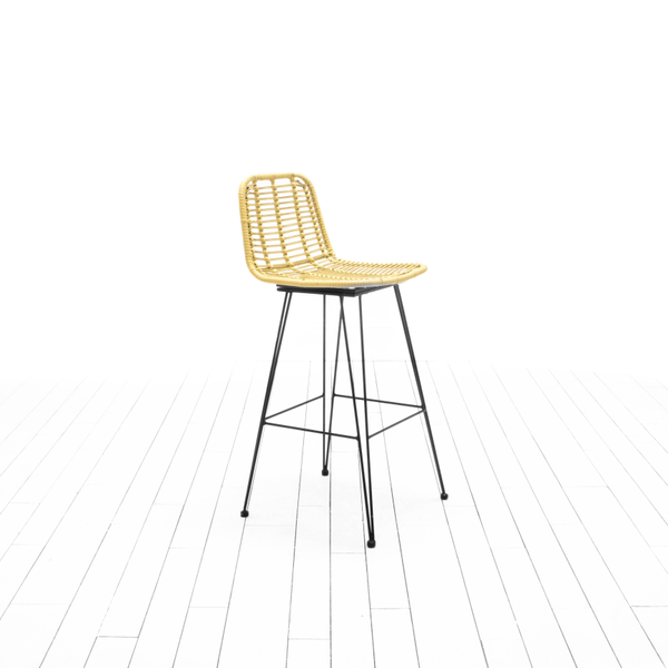 Beau Bar Stools