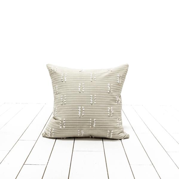 Thea Pillows