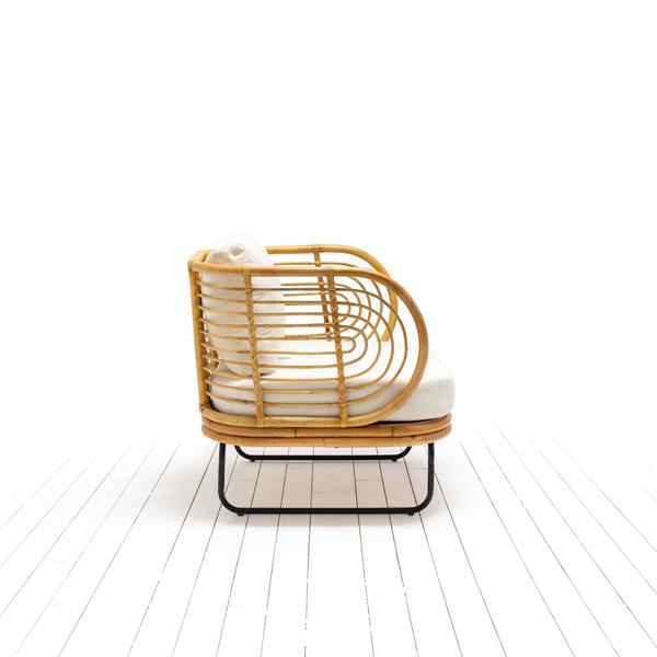 Polenta Chairs