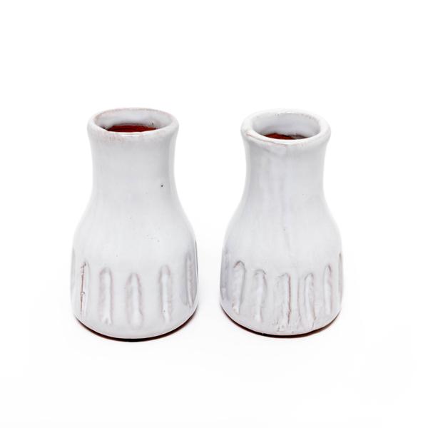 Bradshaw Vases - Small