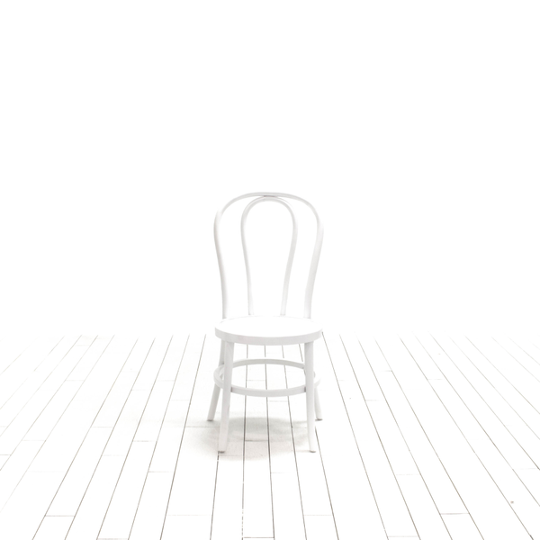 Janet Bistro Chairs