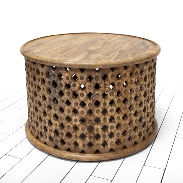 Tillery Coffee Tables