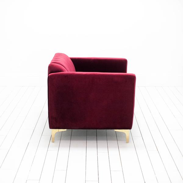 Birdie Chairs