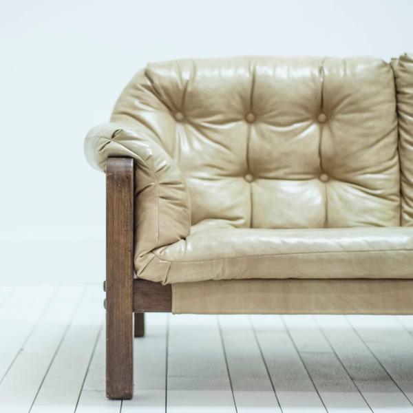 Jackman Sofa