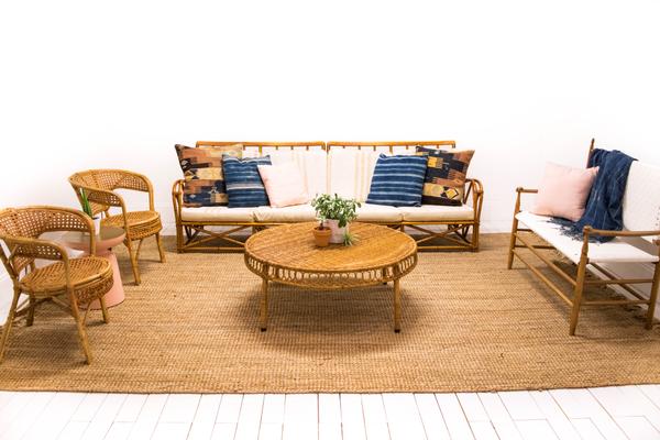 Big Sur Lounge