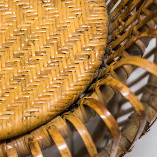 Albini Chair
