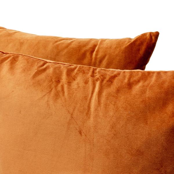 Ruiz Pillows