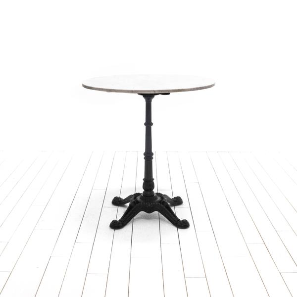 Dominique Bistro Tables
