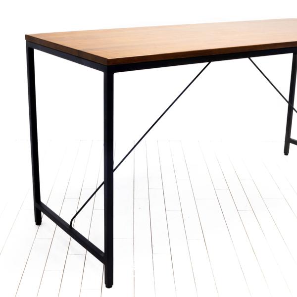 Wayne Communal Tables