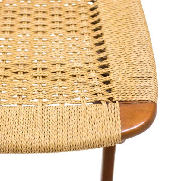 Hayden Chairs