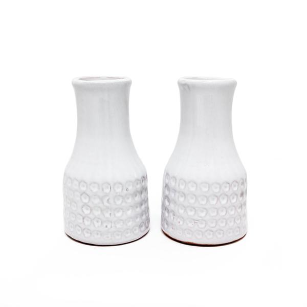 Bradshaw Vases - Large