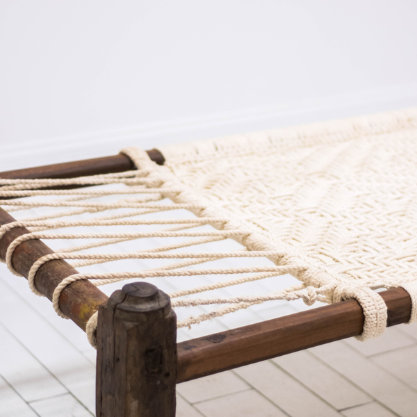 Valencia Daybed