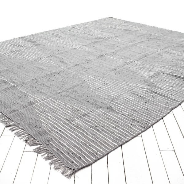 Haven Rugs
