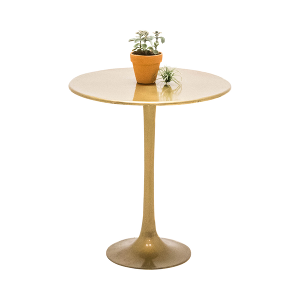 Francesca Tulip Tables