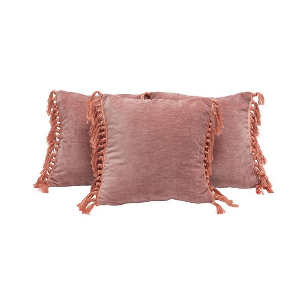Gabriella Pillows