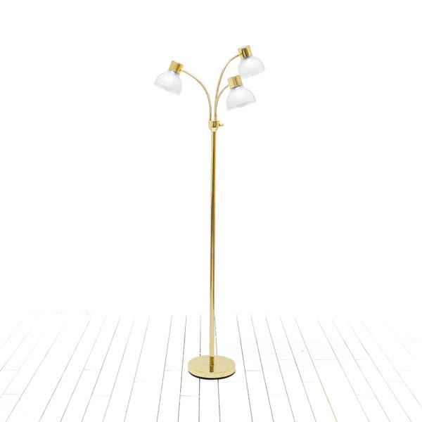 Zelda Floor Lamp