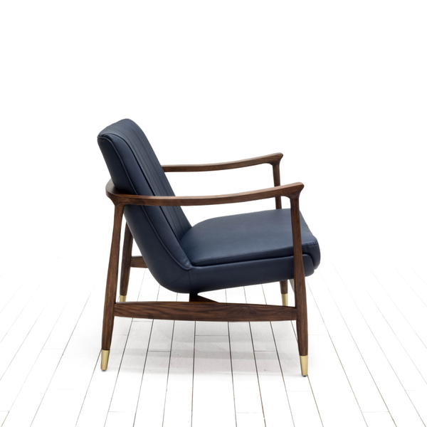 Davis Chairs - Navy