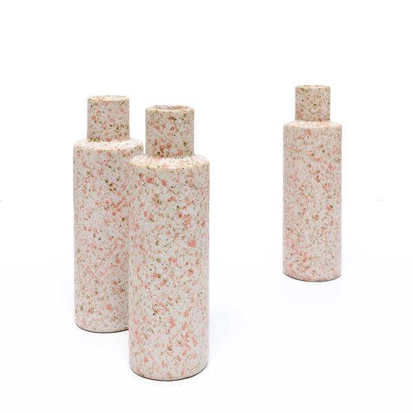 Terrazzo Vases - Large