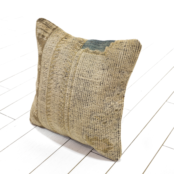 Small Kilim Pillow #44