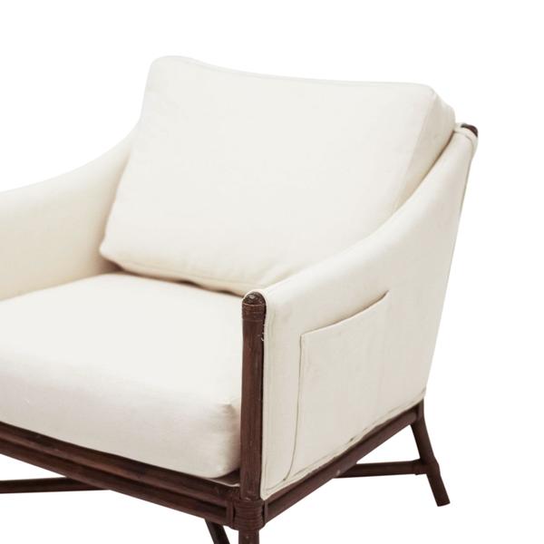 Polston Chairs