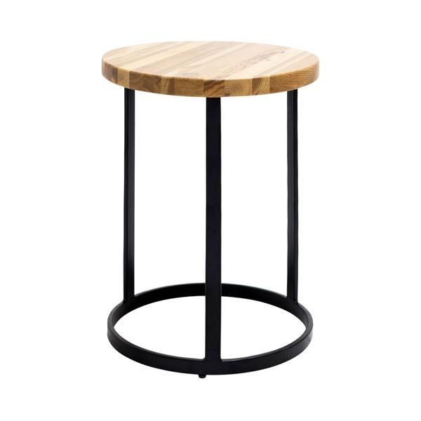 Elroy Tables