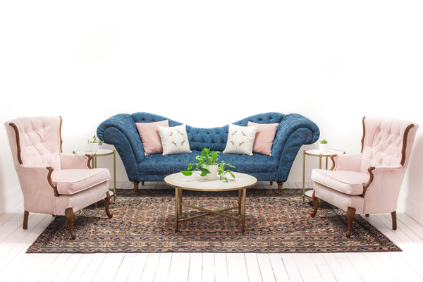 Providence Lounge