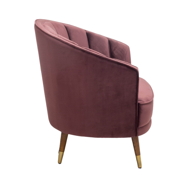 Archer Chairs - Fig