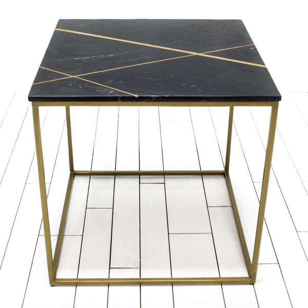 Dorian Tables