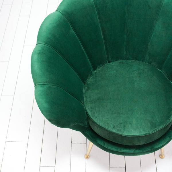 Ariel Chairs