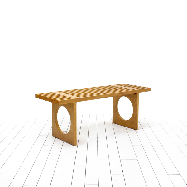 Pearson Coffee Tables