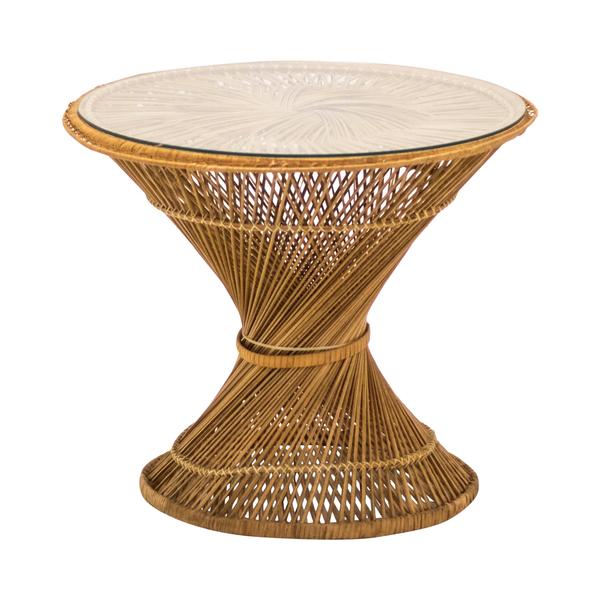 Heidi Table