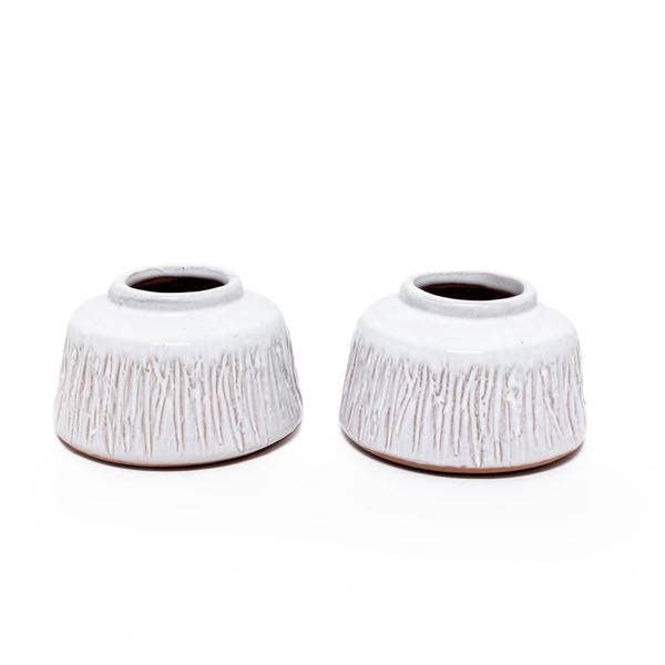 Bradshaw Vases - Medium