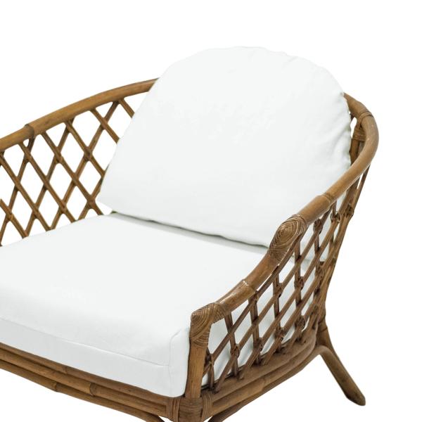 Aubree Chairs