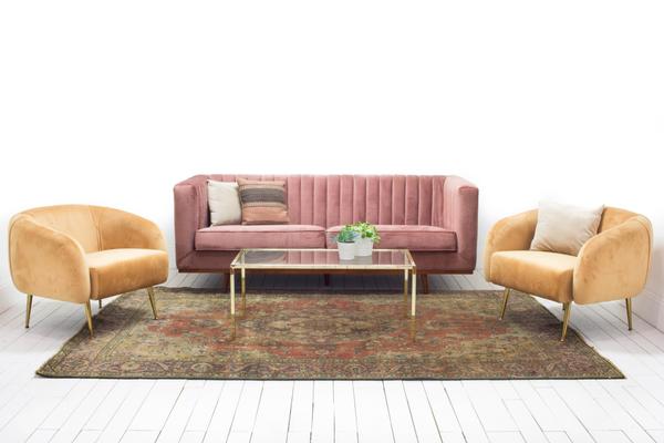 Istanbul Lounge
