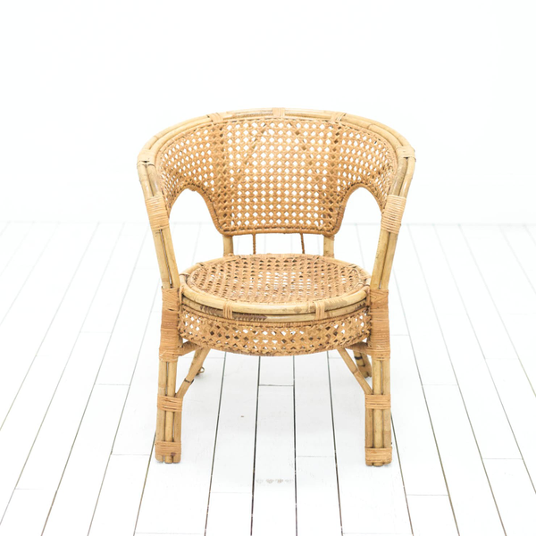 Ollie Chairs