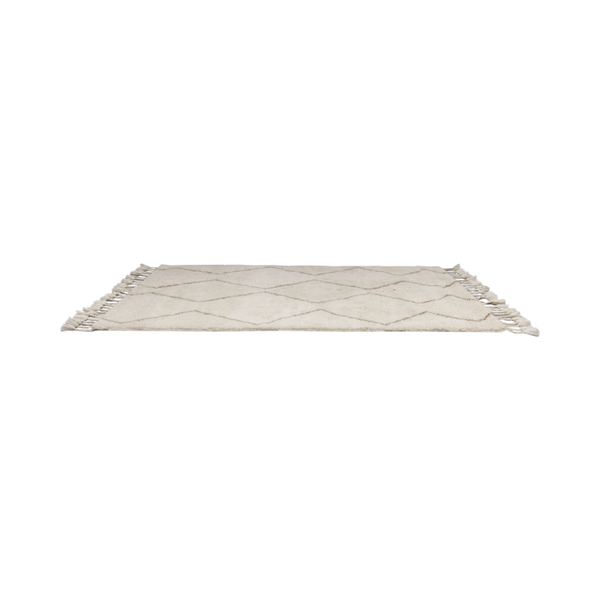 Weise Rug - Small