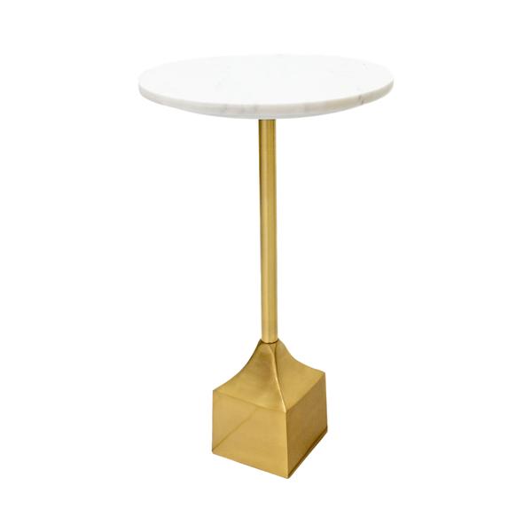 Jenson Tables