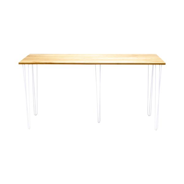 Neil Communal Tables
