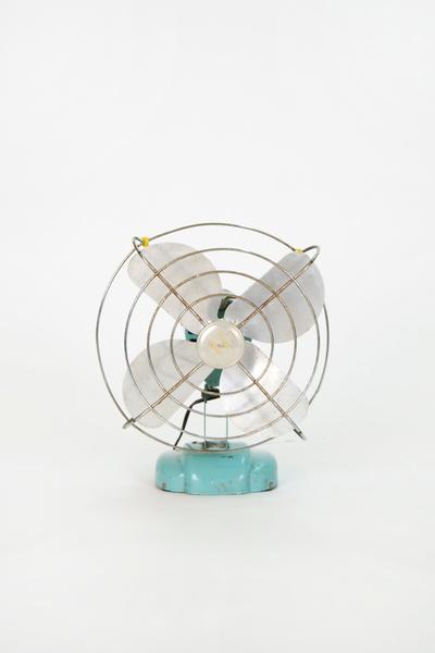 Eskimo Fan