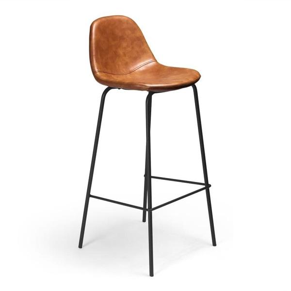 Enjoyable Remy Bar Stool Classic Vintage Rentals Spiritservingveterans Wood Chair Design Ideas Spiritservingveteransorg