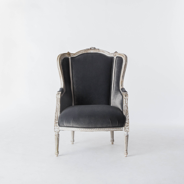 Cecily Chair