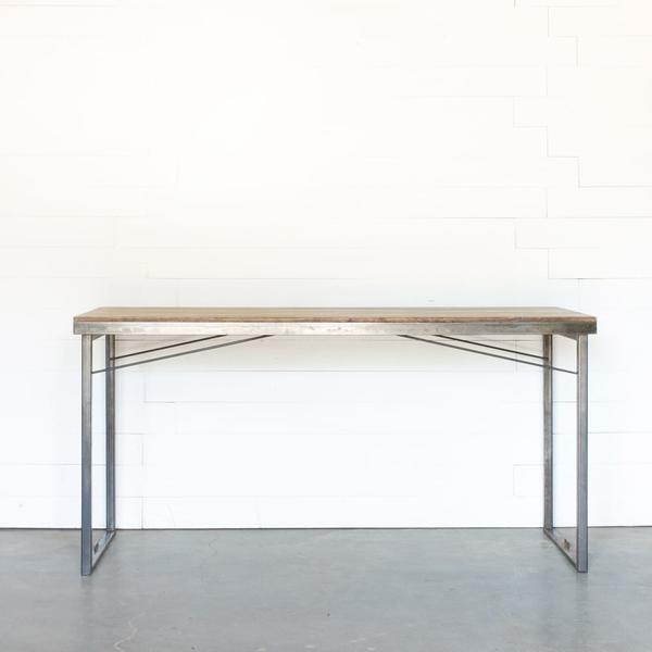 Boyd Communal Tables