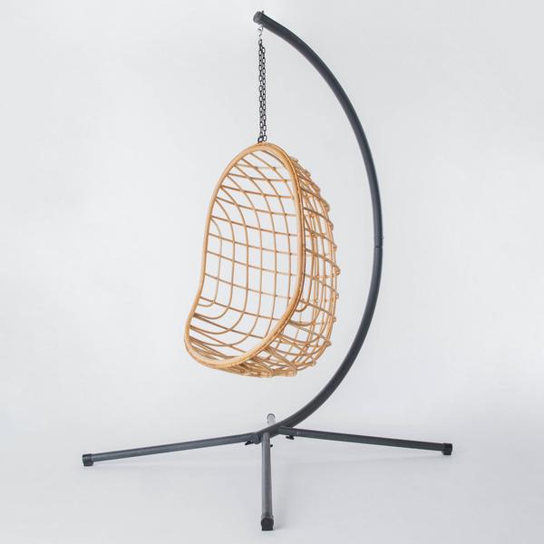 Daya Cocoon Chairs