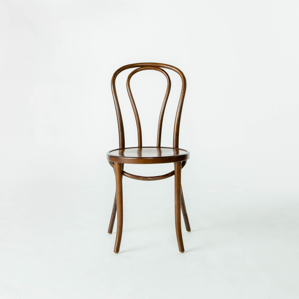 Thibaut Bentwood Chairs