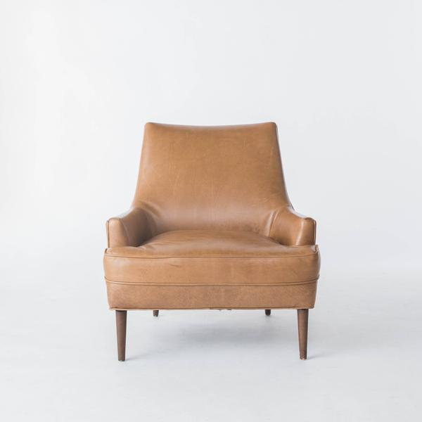 Arlo Chairs