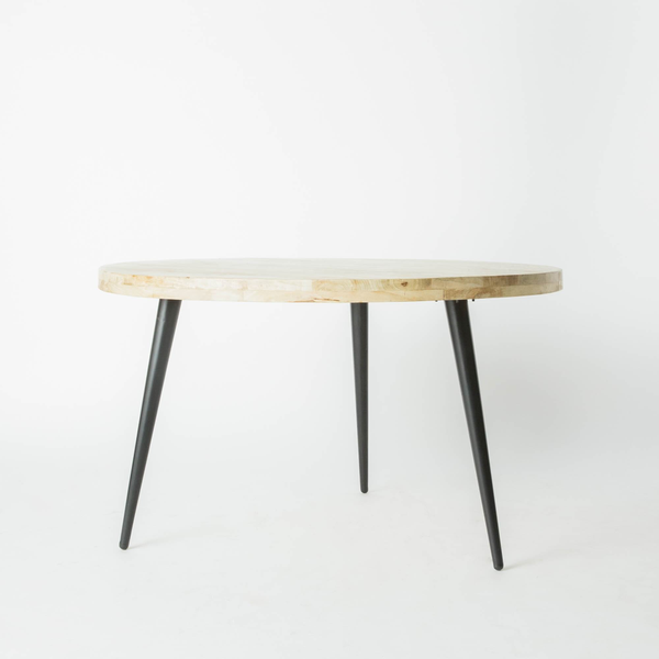 Oden Tables