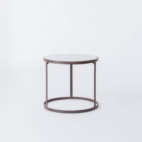 Ace Side Tables